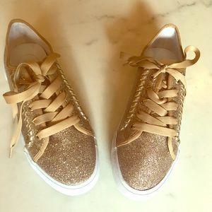 Jack Rogers tennis shoes